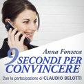 Mp3 - 9 Secondi per Convincere
