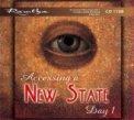 Mp3 - Accedere A Un Nuovo Stato - Giorno 1