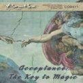 Mp3 - Accettazione, la Chiave verso la Magia