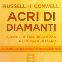 Mp3 - Acri di Diamanti