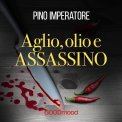 Mp3 - Aglio, Olio e Assassino