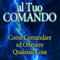 Mp3 - Al Tuo Comando