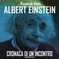 Mp3 - Albert Einstein