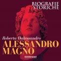 Mp3 - Alessandro Magno