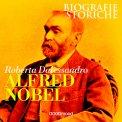 Mp3 - Alfred Nobel