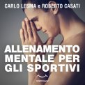 Mp3 - Allenamento Mentale per gli Sportivi