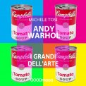 Mp3 - Andy Warhol