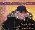 Mp3 - Applicazione dell'Immaginazione