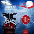 Mp3 - Area 51 Christmas Compilation 2013 - Audiolibro