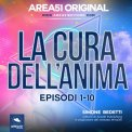Mp3 - Area51 Original - La Cura dell'Anima - Episodi 1-10