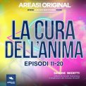 Mp3 - Area51 Original - La Cura dell'Anima - Episodi 11-20