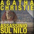 Mp3 - Assassinio sul Nilo