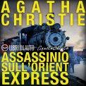 Mp3 - Assassinio sull'Orient Express