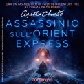 Mp3 - Assassinio sull'Orient Express