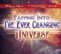 Mp3 - Attingere dall'Universo in Costante Cambiamento - Prima Parte