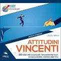 Mp3 - Attitudini Vincenti