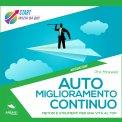 Mp3 - Auto-Miglioramento Continuo