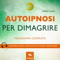Mp3 - Autoipnosi per Dimagrire