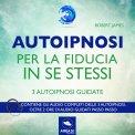 Mp3 - Autoipnosi per la Fiducia in Se Stessi