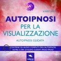 Mp3 - Autoipnosi per la Visualizzazione