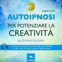 Mp3 - Autoipnosi per Potenziare la Creatività