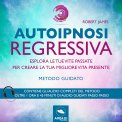 Mp3 - Autoipnosi Regressiva