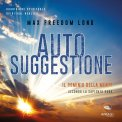 Mp3 - Autosuggestione