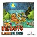 Mp3 - Belbaffo, il Gatto del Fiume