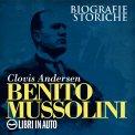 Mp3 - Benito Mussolini