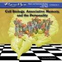 Mp3 - Biologia Cellulare, Memoria Associativa e Personalita