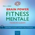Mp3 - Brain Power - Fitness Mentale