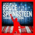 Mp3 - Bruce Springsteen