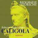 Mp3 - Caligola