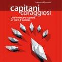 Mp3 - Capitani Coraggiosi