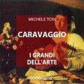 Mp3 - Caravaggio