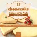 Mp3 - Cheesecake
