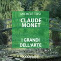 Mp3 - Claude Monet