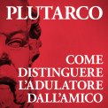 Mp3 - Come Distinguere l'Adulatore dall'amico