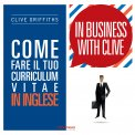 Mp3 - Come Fare il Tuo Curriculum Vitae in Inglese