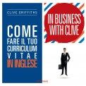 Mp3 - Come Fare il Tuo Curriculum Vitae in Inglese