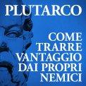 Mp3 - Come Trarre Vantaggio dai propri Nemici