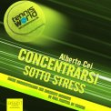 Mp3 - Concentrarsi Sotto Stress - Audiolibro