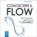 Mp3 - Conoscere il Flow
