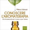 Mp3 - Conoscere l'Aromaterapia