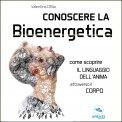 Mp3 - Conoscere la Bioenergetica