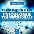 Mp3 - Conoscere la Psicologia Transpersonale