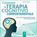 Mp3 - Conoscere la Terapia Cognitivo Comportamentale