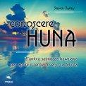 Mp3 - Conoscere lo Huna