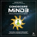 Mp3 - Conoscere Mind3®