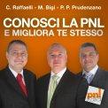 Mp3 - Conosci la PNL e Migliora te Stesso
